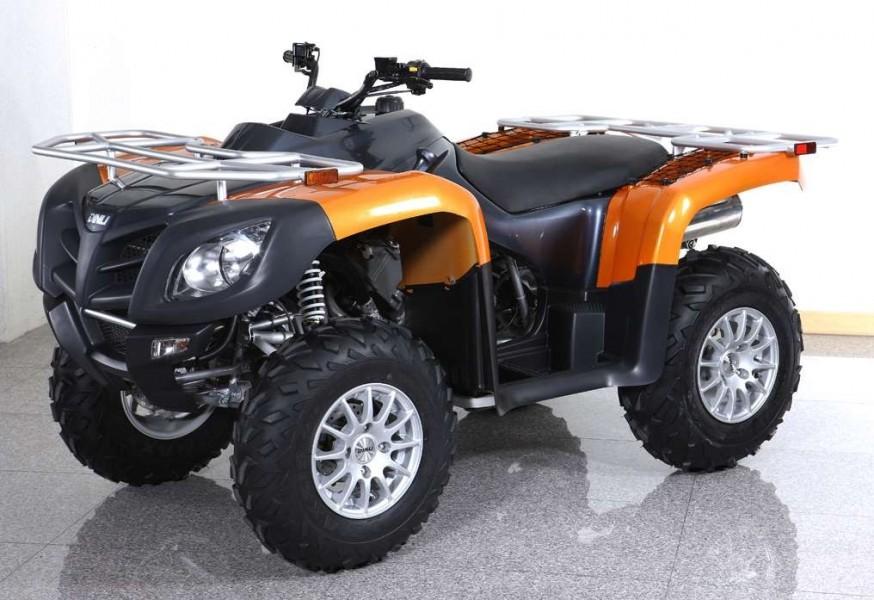 b Продажа квадроциклов /b Stels. b Купить ATV /b.